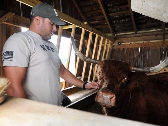 MNCO veterans farming 08.jpg