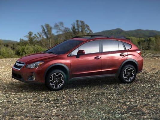 635988507612005140-2-2016-Subaru-Crosstrek-2.0-Limited.jpg