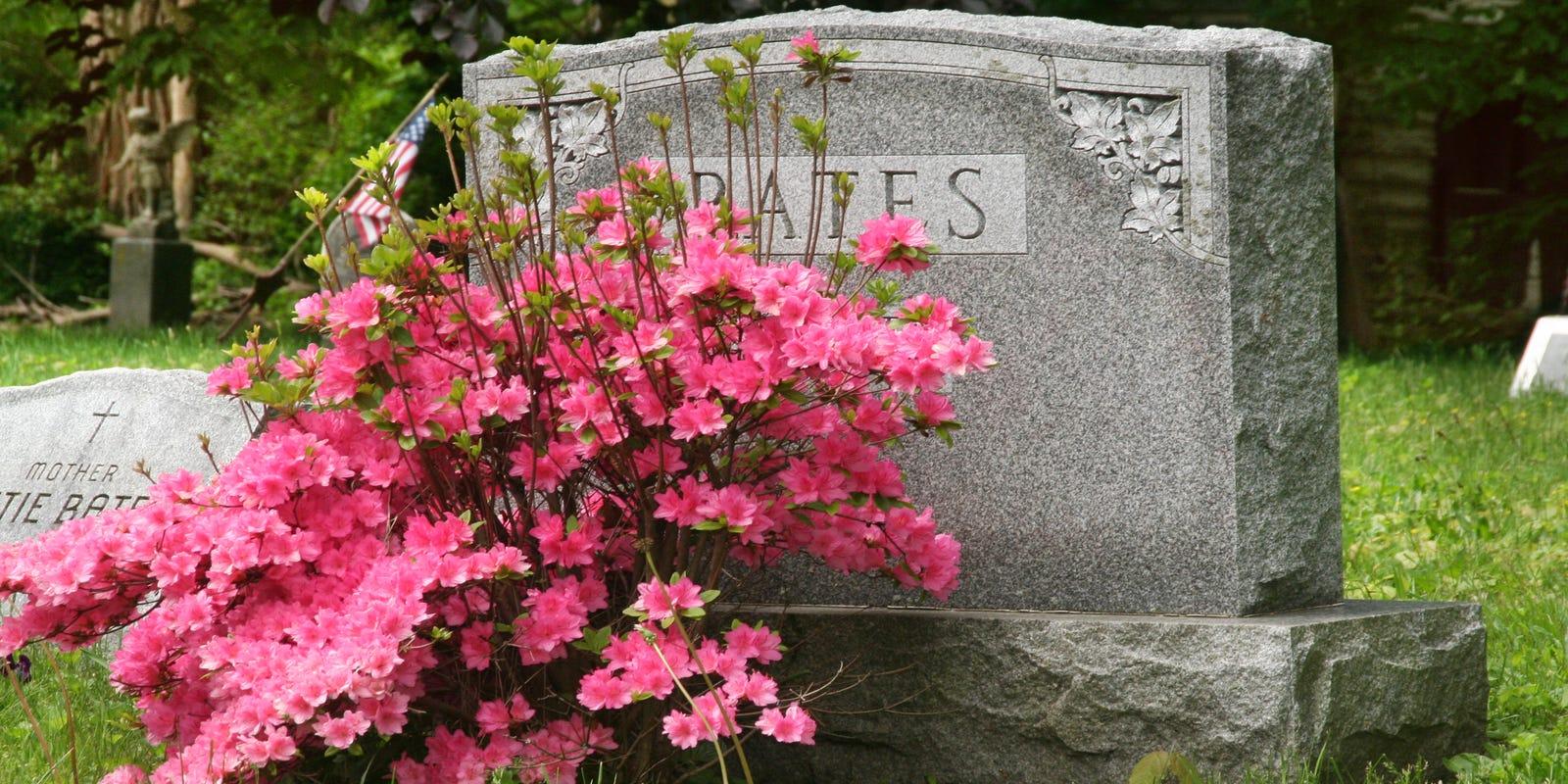 Death notices 712 izmirmasajfo