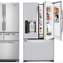 10 things you need to know before buying a refrigerator