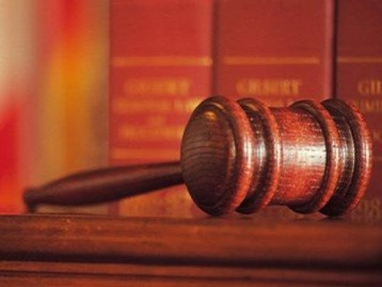 #stockphoto gavel