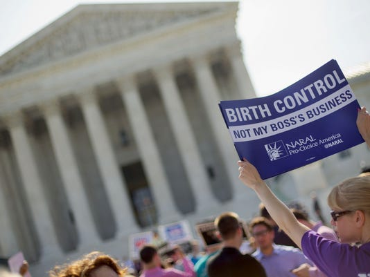 2014 397324905-Supreme_Court_Birth_Control_DCPM101_WEB075911.jpg_20140630.jpg