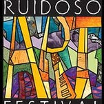 Ruidoso Art and Wine festival spans the weekend