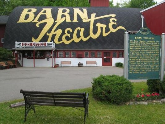 635985739087315815-IMG-Barn-Theatre-1-1-UV88C28A-display-1-.jpg