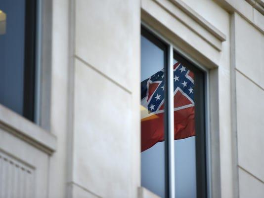 TCL confederate flag 04