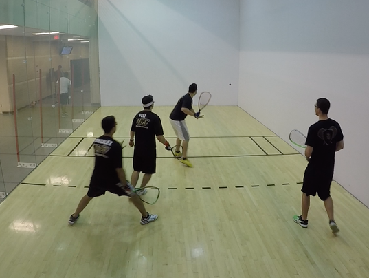 UCF Racquetball Club