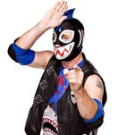 Blue Water Championship Wrestling