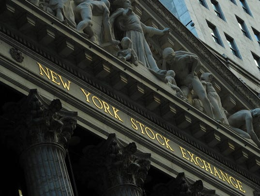 nyse-sign