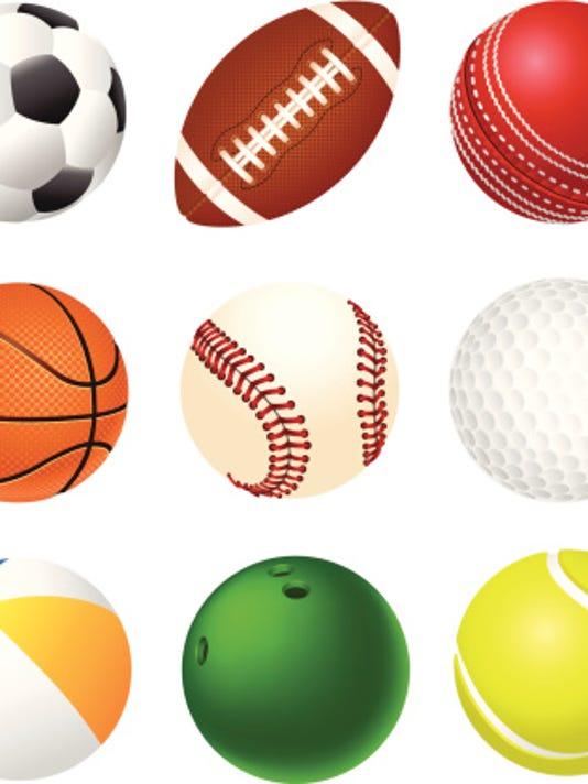 sports balls.jpg