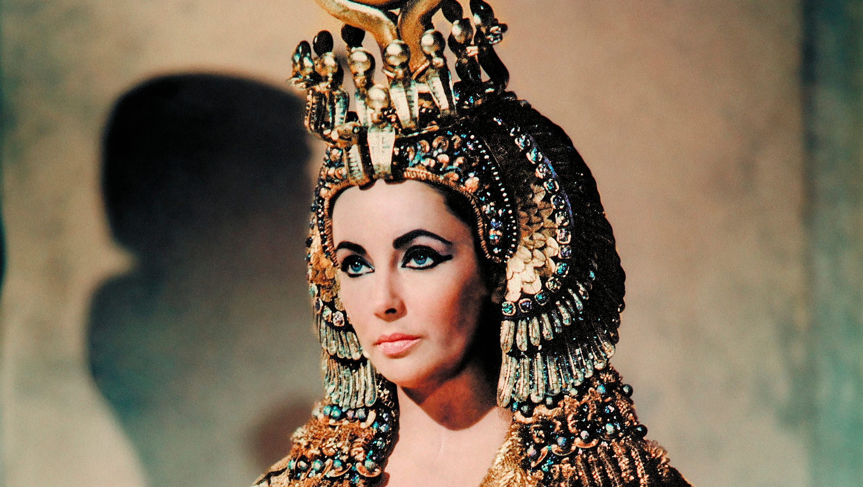 a review of the life story of cleopatra Audience reviews for cleopatra the story of antony and cleopatra, a real life tragedy for the ages, 2) the hollywood film to that effect.