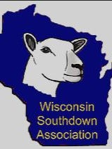 Wisconsin Southdown Association