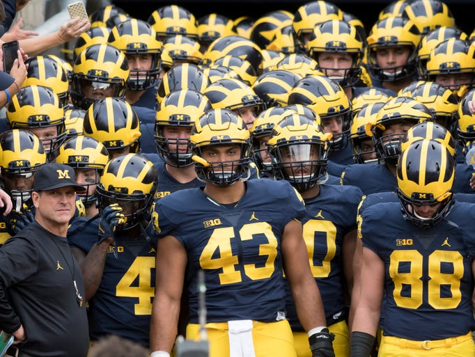 Go through the gallery as Angelique S. Chengelis of