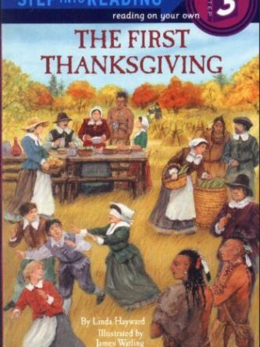 the first thanksgiving essay The first thanksgiving was celebrated after their first harvest in october 1621 the feast lasted three days five letters to five us presidents.