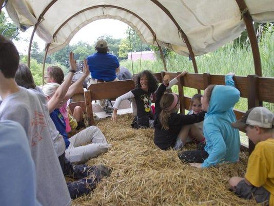 Farmers for a day_02