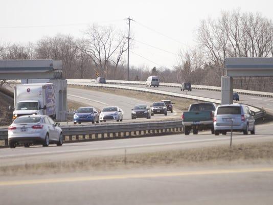 8 Mile bridge demolished 01 jpg