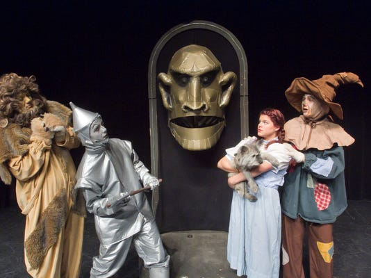 HHS Wizard of Oz_04.jpg