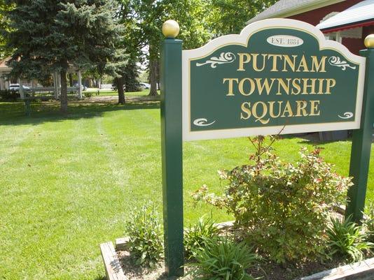 Putnam twp square.jpg