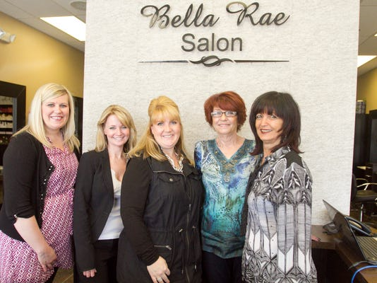 Bella Rae Salon_01.jpg