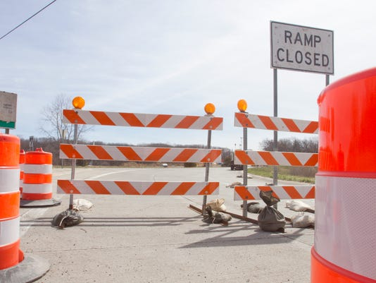 I-96 ramp closure_02.jpg