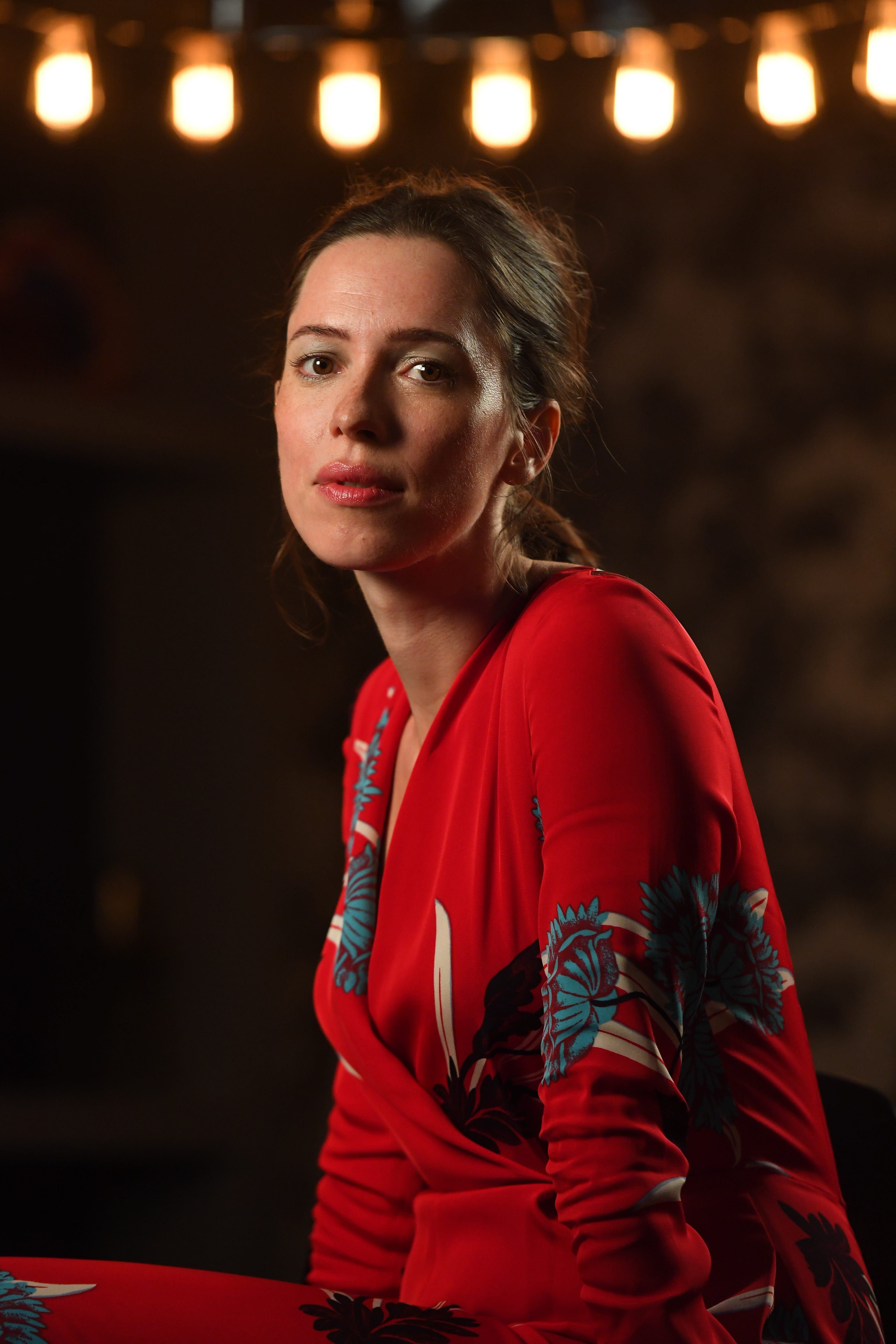 Pics Rebecca Hall nudes (22 foto and video), Ass, Is a cute, Twitter, legs 2017