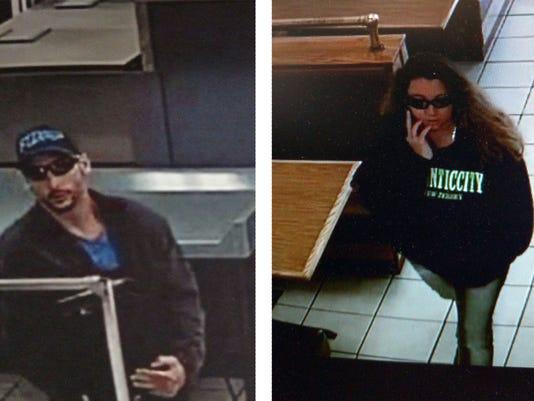 636305254880703772-suspects.jpg