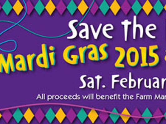 Save-the-Date-2015.jpg