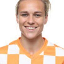 Anna McClung