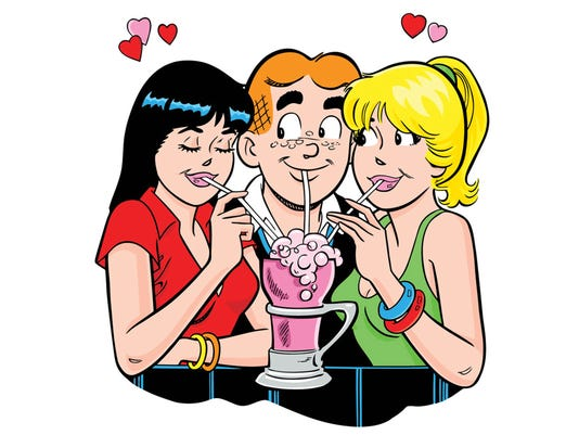 635743770609374931-BREBrd-06-08-2013-Daily-1-A010-2013-06-07-IMG-Film-Archie-Movie-4-1-CA4BDFD5-L239461553-IMG-Film-Archie-Movie-4-1-CA4BDFD5