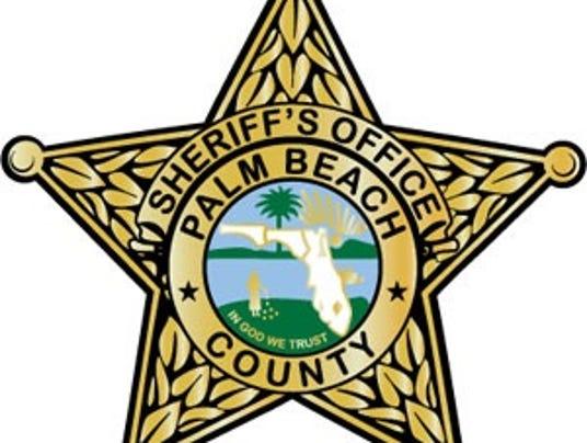 Palm Beach Sheriff S Office West Palm Beach Florida