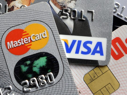 Paying down credit card debt when you're just starting out is no small feat.