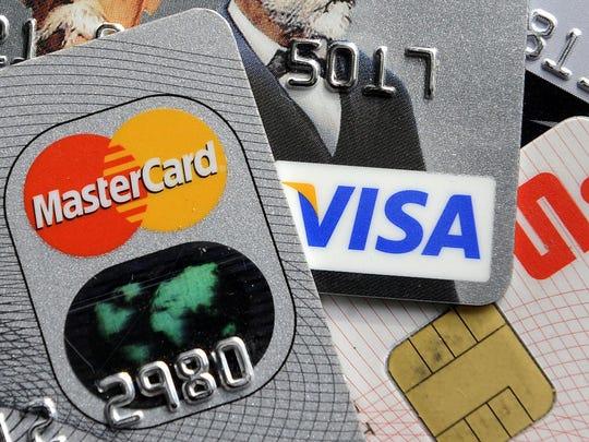 NerdWallet-Credit Cards Overspent