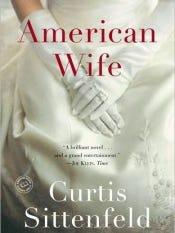 american-wife-curtis-sittenfeld