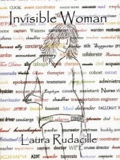 invisible-woman-laura-rudacille