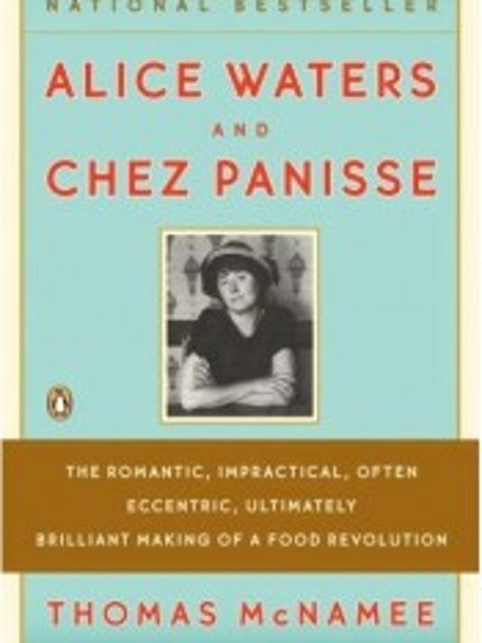 alice-waters-and-chez-panisse