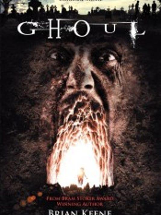 brian-keene-ghoul