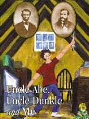 uncle-abe-uncle-dunkle-and-me