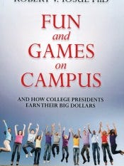 robert-iosue-fun-games-campus