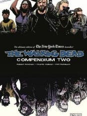 walking-dead-compendium-vol-2