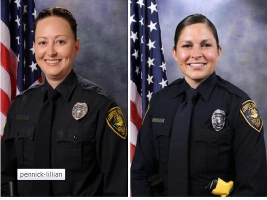 Officers-in-shooting.jpg