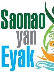 Fest Pac logo