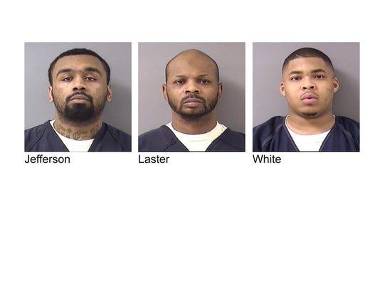 Sauk Rapids murder trial suspects.jpg