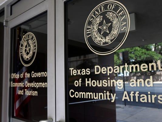Supreme Court Housing Discrimination
