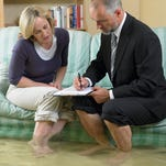 Don't make these mistakes when insuring your home