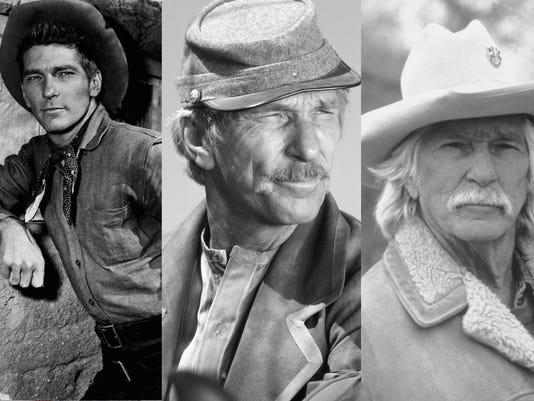 636383912992418194-1.-L.Q.-Jones-over-the-years.-Buchanan-Rides-Alone-Columbia-1958-Major-Dundee-1965-Bresler-Productions-The-Patriot-1998-Interlight-.jpg