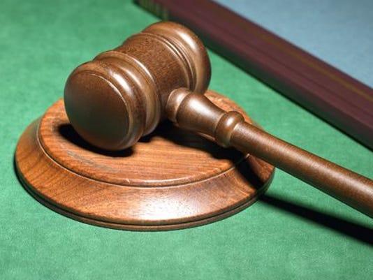 gavel - courtroom.jpg
