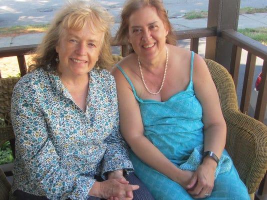 Deborah-and-me-July-2018.jpg