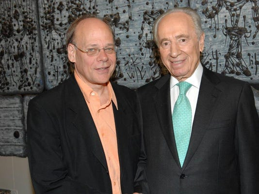 Cohen+and+Peres.jpg