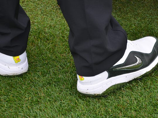 What do Nike and Google have in common? Both faced European Union (EU) antitrust fines in March — $14 million for Nike, $1.7 billion for Google.