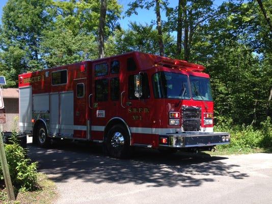 -DCA 0814 cavepoint fire truck.jpg_20140814.jpg