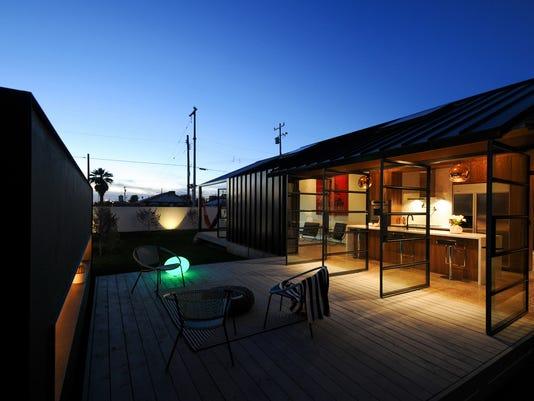 PNI 0314 Coronado cool home
